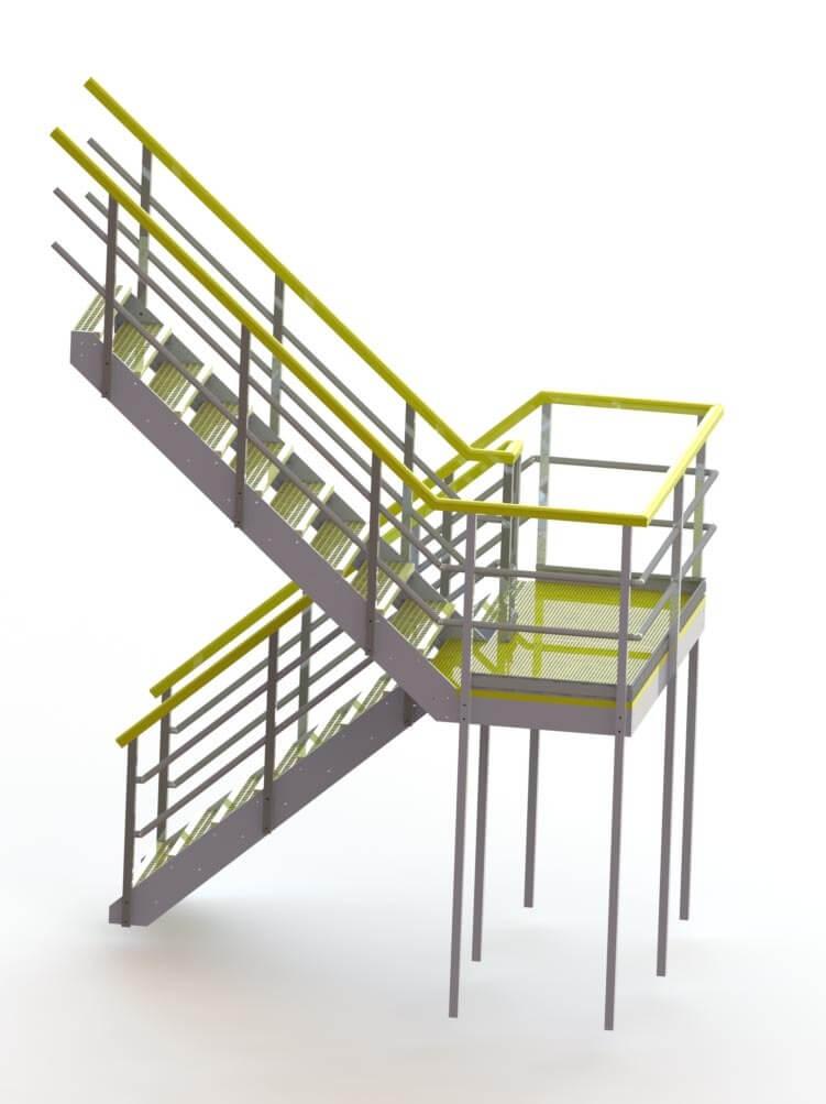 GFK Konstruktionen